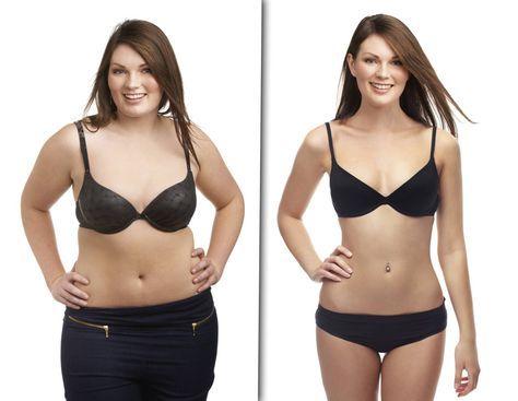 La Dieta a Zona è stata ideata dal dottor Barry Sears ed è un regime alimentare che consente di perdere la massa grassa e le ritenzioni idriche