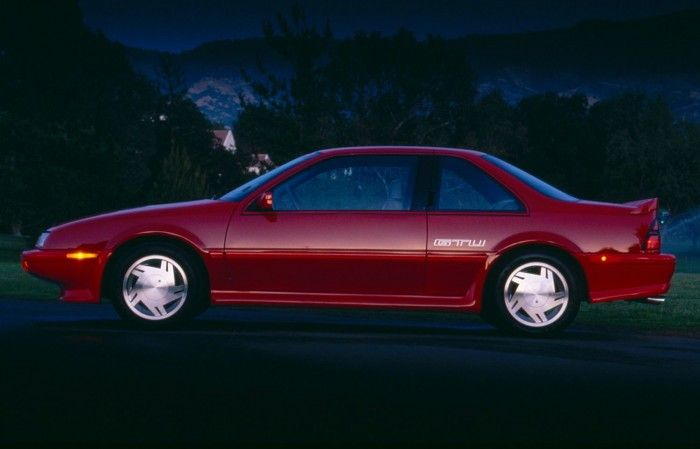 Lost+Cars+of+the+1980s+–+Chevrolet+Beretta+GTU
