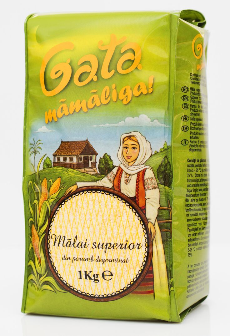 Packaging Branding - Malai Gata Pambac - by Space Giant Advertising