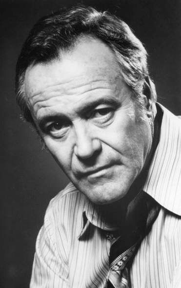 "John Uhler ""Jack"" Lemmon III (February 8, 1925 – June 27, 2001) was an American actor."