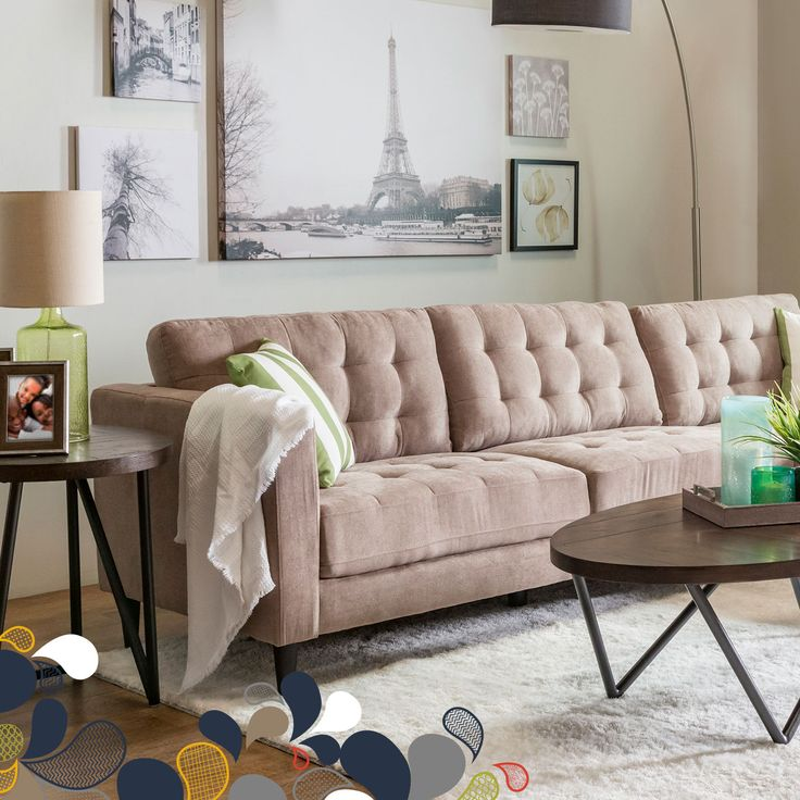 41 best Aki Home Living Room Furniture images on Pinterest