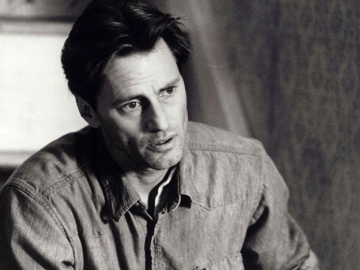 Sam Shepard, who has died of Lou Gehrig's disease aged 73, was an experimentalist cowboy-style poet who became one of the most significant American playwrights of the 20th century – honoured with the 1979 Pulitzer Prize for drama for his play Buried Child and with an Oscar nomination for his acting role as aviator Chuck Yeager in the 1983 film The Right Stuff.