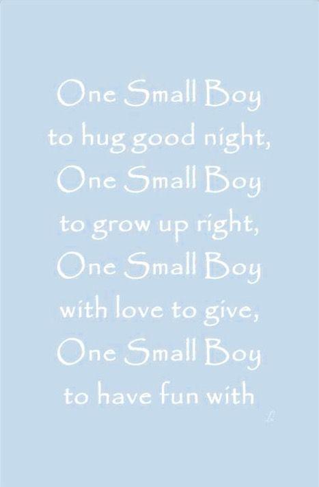 poster voor de babykamer suggestie van arsababy