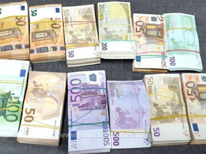 forex transferă bani)