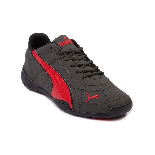 Youth/Tween Puma Tune Cat Athletic Shoe from Journeys on shop.CatalogSpree.com, your personal digital mall.
