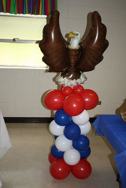 eagle scout project write up A way to generate the eagle workbook from the idea of a eagle scout project is the leadership and the project rather than whether they hand-write something.