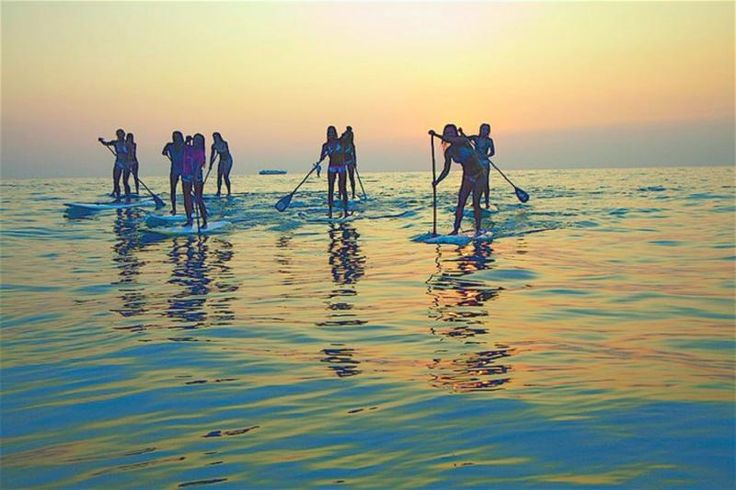 1000 Images About Stand Up Paddleboarding On Pinterest