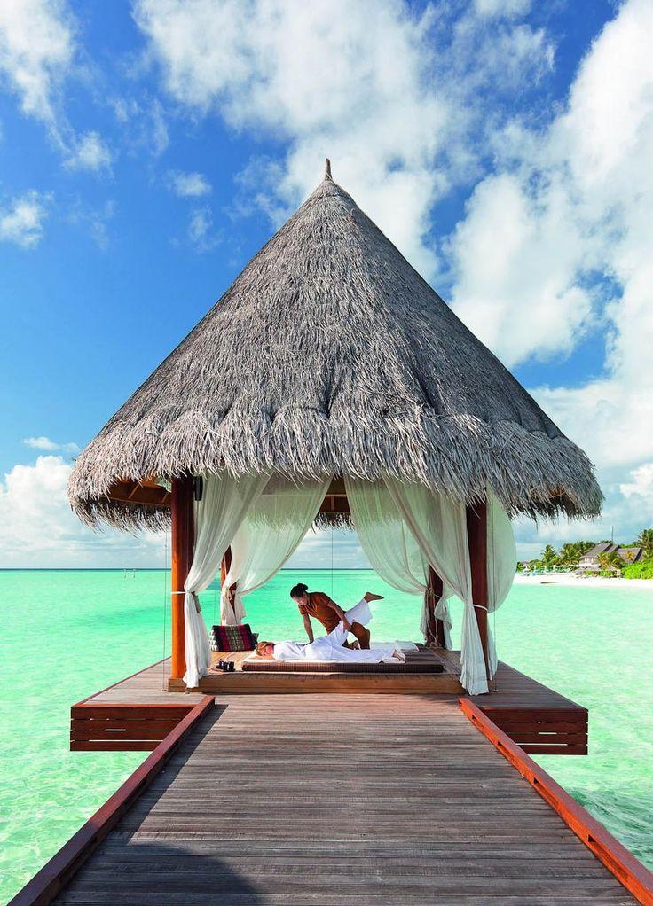 sky thai massage swe tube
