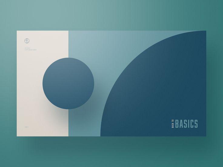 Back to basics part 2e by ben schade