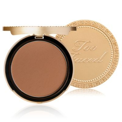 Bronzers To Try: Too Faced Chocolate Soleil Bronzer Debenhams- £25