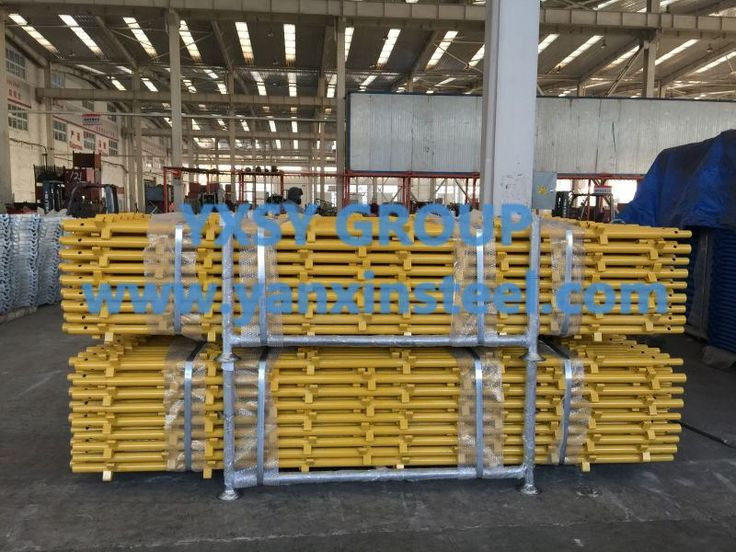 Kwikstage Scaffolding Scaffolds materials: Q345 Q235 Thickness: 4mm, 3.2mm, 3mm if you need, welcome to contact us: http://www.yanxinsteel.com/kwikstage-scaffolding/798.html