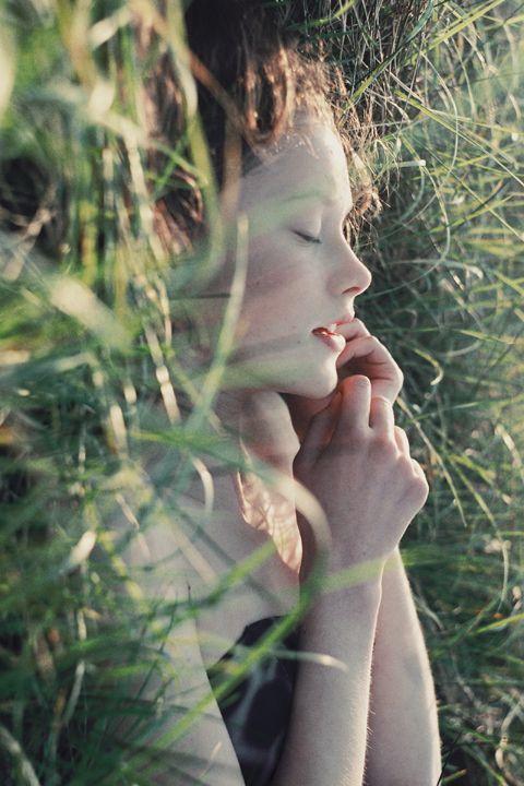 Io non vorrei mai essere una storia, io vorrei essere La Storia ... quella della tua vita B.Dreams ♡: