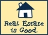 It really is!!: Berkshire Hathaway, Preferred Realty, Hathaway Homeservices, Real Estate