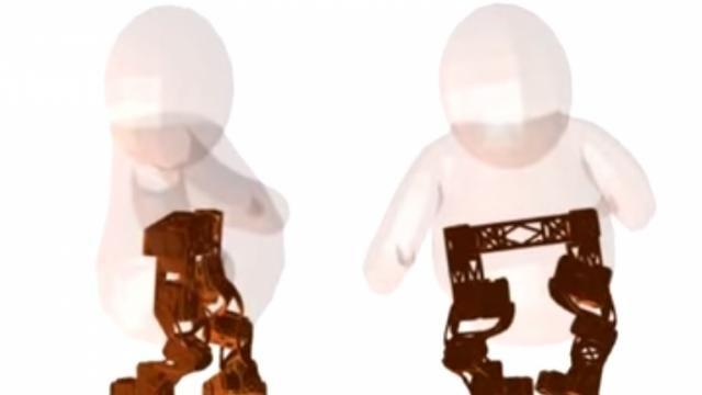http://www.nu.nl/gadgets/4056488/disney-laat-robot-lopen-zoals-3d-animatie.html