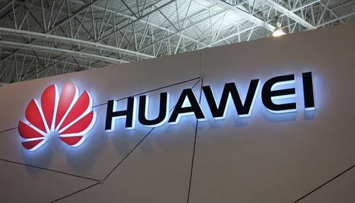 Chinese ICT major Huawei reported a solid year-on-year growth for financial year 2016. Company said that solid growth in its carrier, enterprise and consumer business led to revenue of $75.1 billion, an increase of 32 per cent over 2015.   #Huawei #Huawei Results