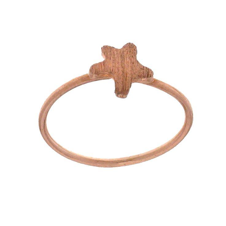 handmade ring (silver 925)-10euros,isonjewellery