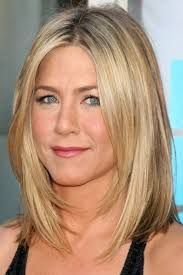 Image result for short to mid length haircuts 2017