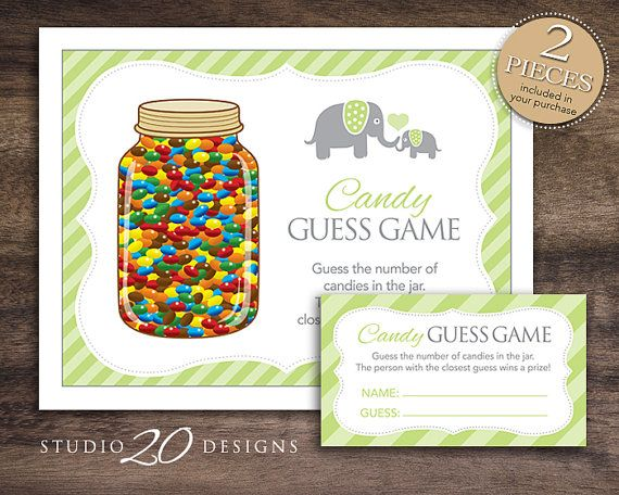 Hey, I found this really awesome Etsy listing at https://www.etsy.com/listing/181822919/instant-download-elephant-candy-count