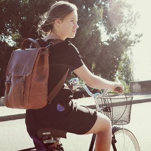 {Momentum Goody Basket} New Bikes for Spring