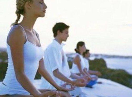 Дыхательная гимнастика – это системы упражнений для укрепления здоровья, лечение некоторых заболевания и похудения за счет улучшения метаболизма.
