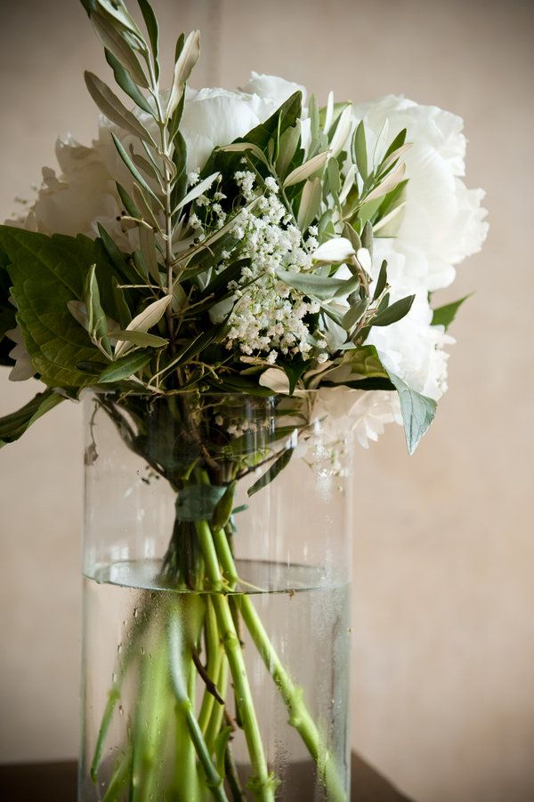 24 best images about olive branches on pinterest weddings in santorini centerpieces and. Black Bedroom Furniture Sets. Home Design Ideas