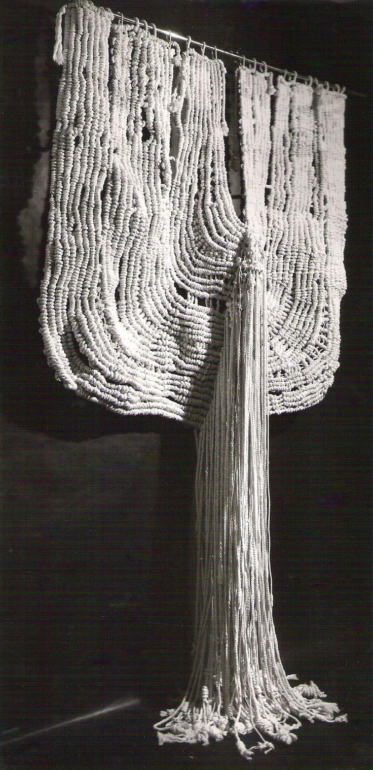 best weavings u knits images on pinterest textile art weaving