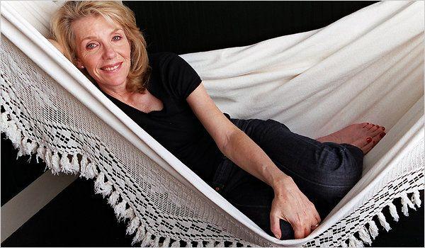 Jill Clayburgh  (1944-2010