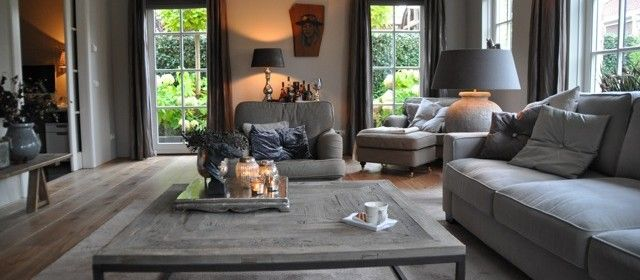 57 best Maison Manon images on Pinterest | Dining rooms, Dishes and ...