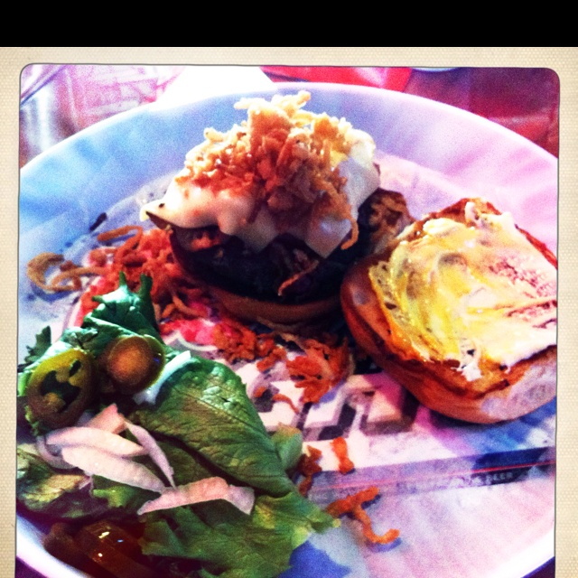 Off Site Kitchen Dallas Tx: 8 Best Favorite Places To Eat Or Hang-out Images On