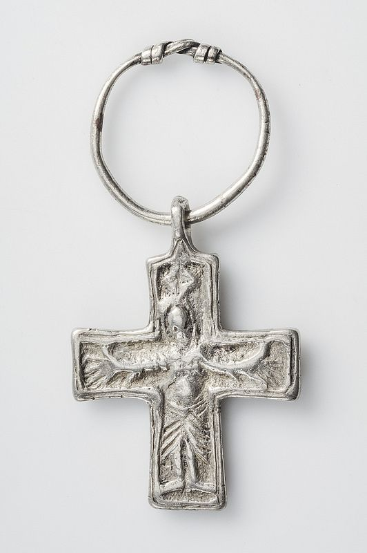 17 Best images about Viking Crosses on Pinterest