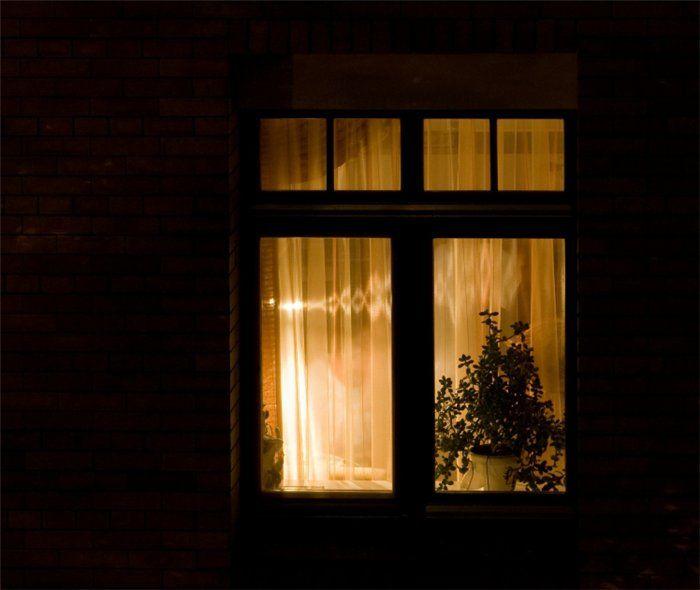 Свет в окне.... Обсуждение на LiveInternet - Российский Сервис Онлайн-Дневников