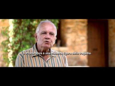 The Counselor - Il procuratore Featurette - A Dangerous World Trailer con sottotitoli