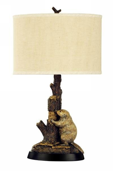 17 best images about animal table lamps on pinterest for Design table lamp giffy 17 7