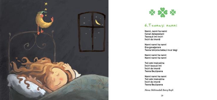 Mircan Nanni  Page 6