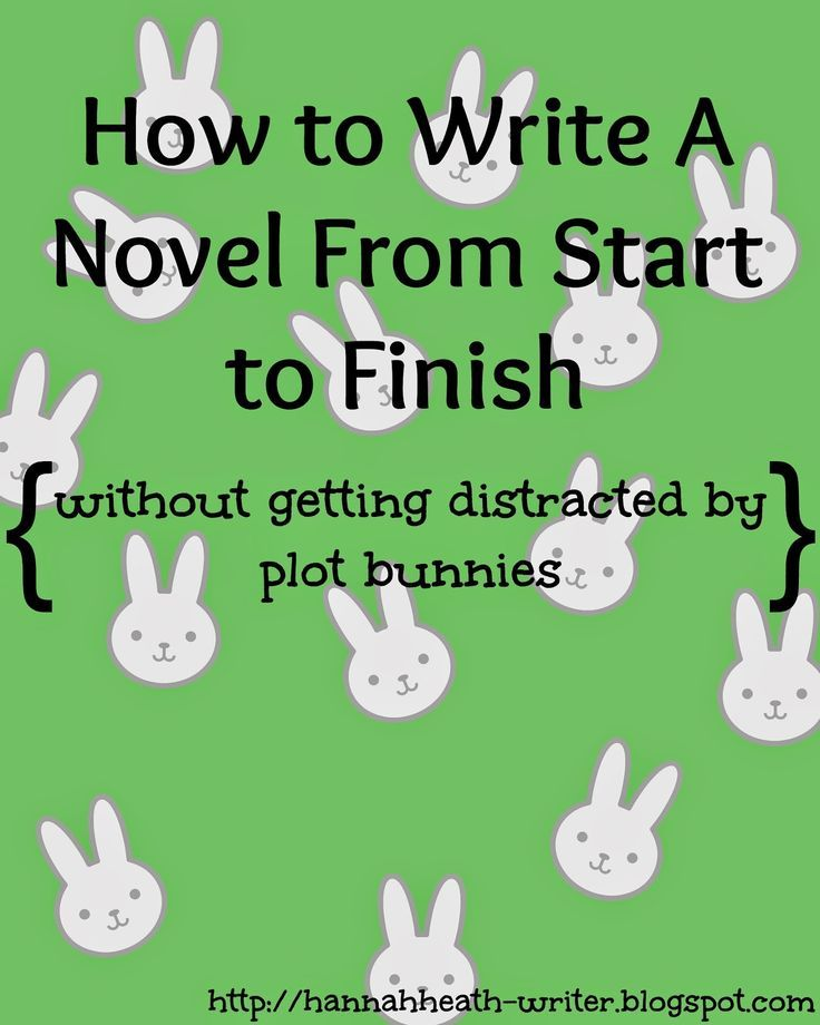 how to start to write a book If you need help writing an essay on a book, you have come to the right place known also as literary essays, those essays on a book can be equated more or less to a.