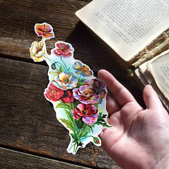 https://www.etsy.com/de/listing/207781688/large-temporary-tattoo-poppy-flower?ref=sr_gallery_37