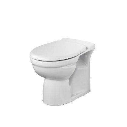 Ideal Standard Halo Back to Wall Toilet