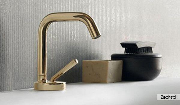 Google Image Result for http://blogg.addsimplicity.se/files/2011/11/zucchetti-isy.jpg