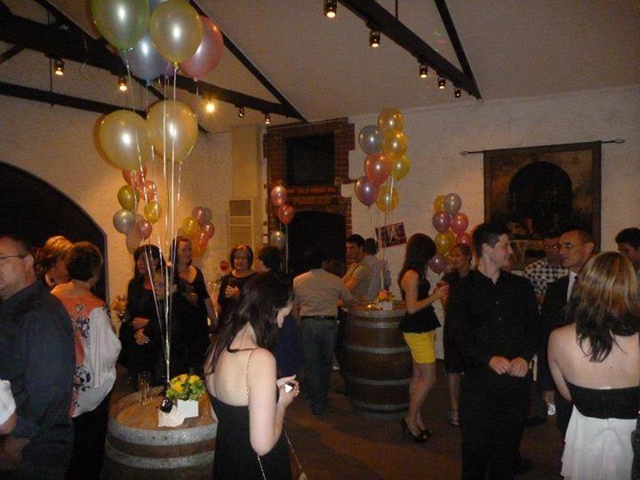 17 Best Images About Party Venues On Pinterest