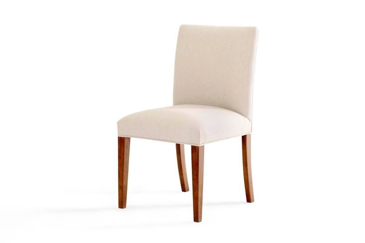 Tommy Dining Chair