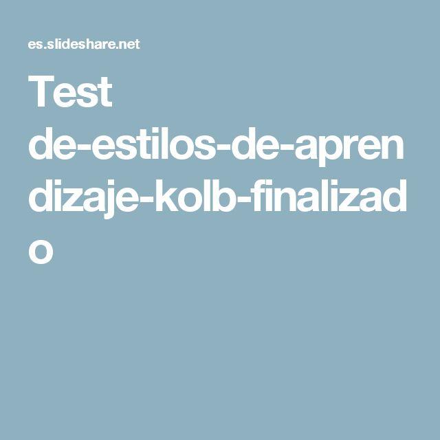 Test de-estilos-de-aprendizaje-kolb-finalizado