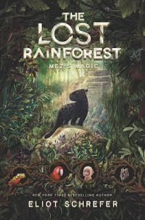 http://www.heatherpearson.com/2018/02/the-lost-rainforest-mezs-magic-by-eliot.html