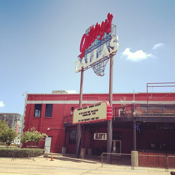 Good, cheap, local beer + 2-step dancing + live country music = a guaranteed good time. And what better place to find it than the original – Gilley's! It's a true Texas experience that you're not likely to forget.