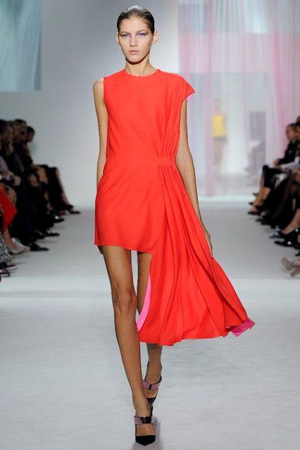 MEOW! - the fashion blog www.silviasls.blogspot.com