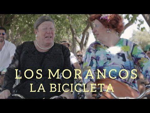 Los Morancos vuelven a demostrar su ingenio, poniéndonos al día de la mas rabiante actualidad política en España al compás de la canción de verano 2016. Letr...