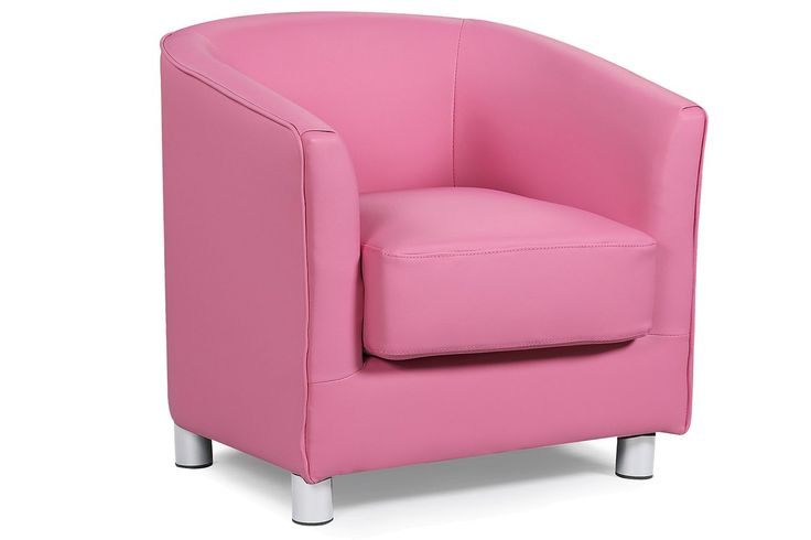 21 Best Crushed Velvet Furniture And Home Images On
