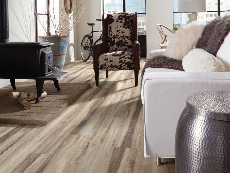 8 Best Smartcore Flooring Images On Pinterest Vinyl