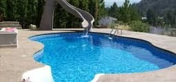 Are you looking for pool construction in Wangaratta? Then Ever Last Pools are provide best pool builder. For more details, visit on http://everlastpools.com.au/about/