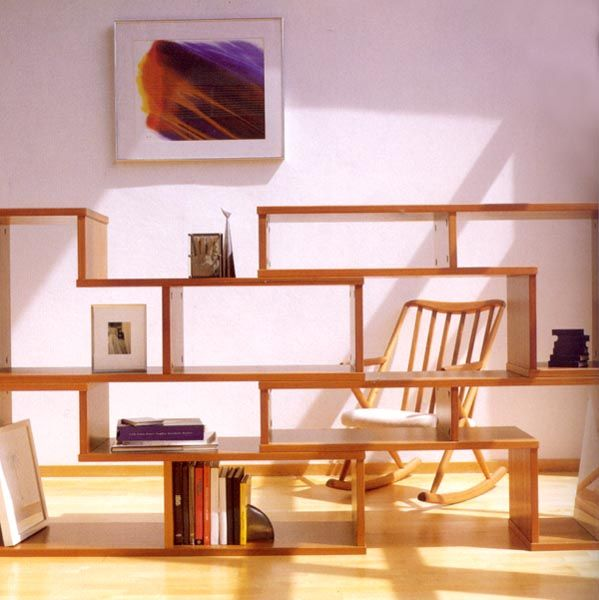 Danish Modern Living Room: 28 Best Ideas About Danish Modern Furniture On Pinterest