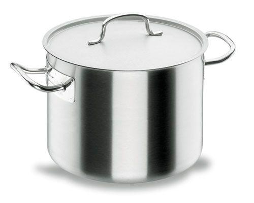 Vocabulario sustantivo 2 la olla recipiente redondo de - Olla para cocinar ...
